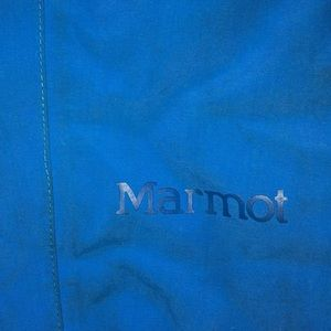 Medium Marmot snow pants!!